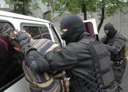 В столице задержали двух матерых киллеров